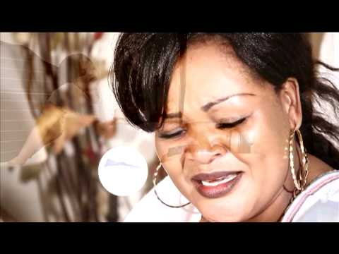 Bahati Bukuku - Nakutegemea (Gospel Song) - Official Video