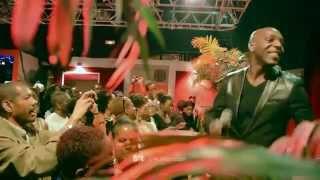 KOU D' ETAT au Guest live - aout 2014