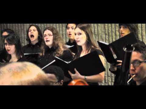 World of Warcraft - Video Game Music Choir Live 2010