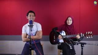 Download Lagu Khai Bahar & Alin - Luluh Gratis STAFABAND