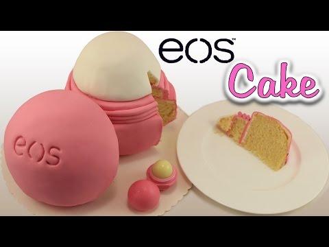 Prinzessin Kuchen Selber Machen How To Make Princess Cake Barbie Kuchen