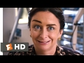 Just Go With It (2011)   Brows Gone Wild Scene (1/10) | Movieclips