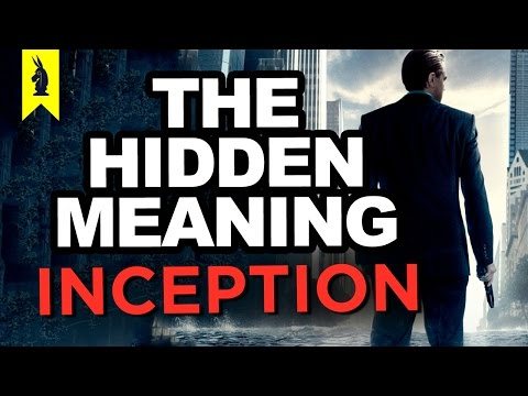 The Hidden Meaning in Inception - Earthling Cinema