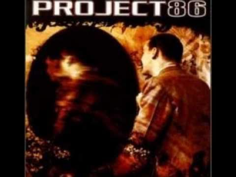 Project 86 - Pipe Dream