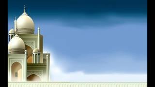 Mufti Mansurul Haq. বয়ানের বিষয়: লা-মাযহাবিদের মুখোশ উন্মোচন-১