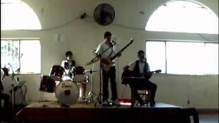 Vídeo 204 de Ministério Jovem