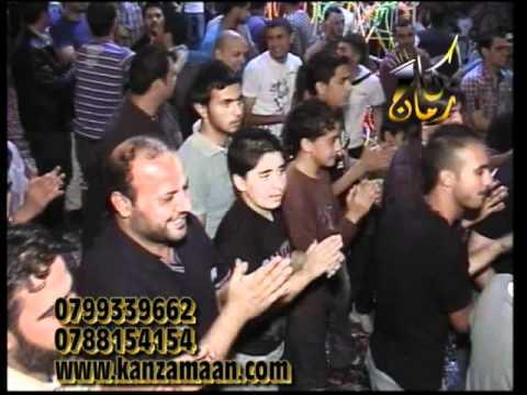 حفل محمد عبد الرؤوف