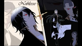 Noblesse the awakening ep 3 eng sub'S LINK IN COMMENTS