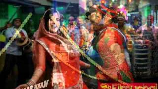 download lagu Wallah Re Wallah Full Song - Tees Maar Khan gratis
