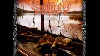 Watch Ensiferum Frost video