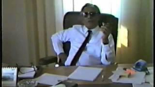 Agrinde Trading Dubai 1986