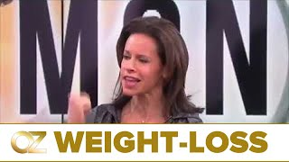 Must Try Tips to Lose Weight the Smart Way   - Best Weight-Loss Videos