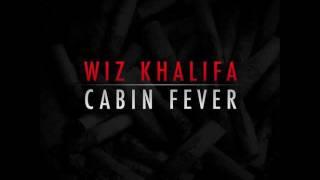 Wiz - Phone Numbers (Cabin Fever Mixtape) (Lyrics in Description)