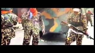 Ma Go Ma  Bongo Konna  Sheikh Hasina