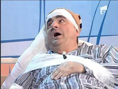 Nae si Vasile - Ancheta Rutiera.mp4