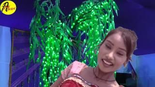 2018 New Bhojpuri Top गाना || Chal Saman Ta Dal Sata Sat Re || Mukesh Mintu, Rinki Mehta