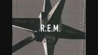 Watch Rem Drive video