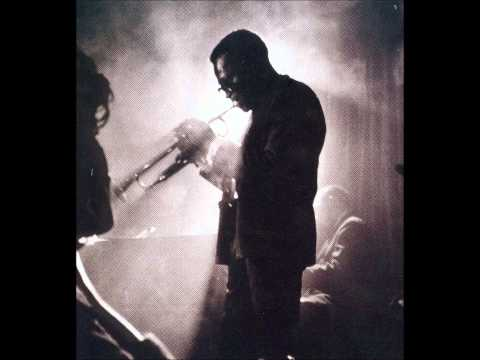 Miles Davis - I Fall in Love Too Easily