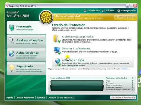 Activar Windows Xp Por Telefono
