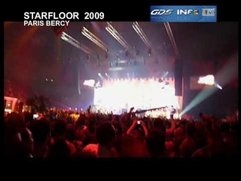 a_ STARFLOOR 2009 HAUTE QUALITE !!