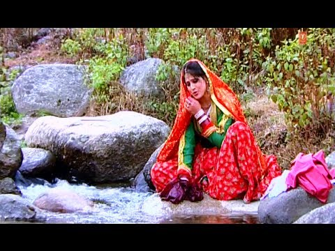 Kunjoo Chanchalo - Himachali Lok Rang (hits Of Karnail Rana) video