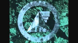 Watch Coptic Rain Ascension video