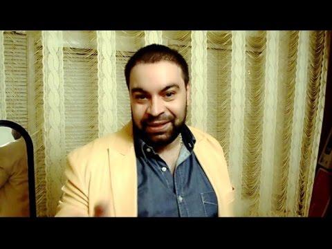 Florin Salam si Mr. Juve - Oare ce s-ar intampla