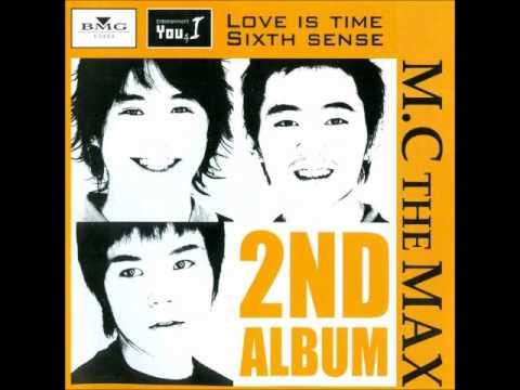 download lagu M.C THE MAX - 그대는 눈물겹다 gratis