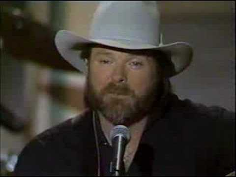 Dan Seals and Cheryl Wheeler - Addicted (live)