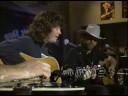 Dan Seals and Cheryl Wheeler [video]