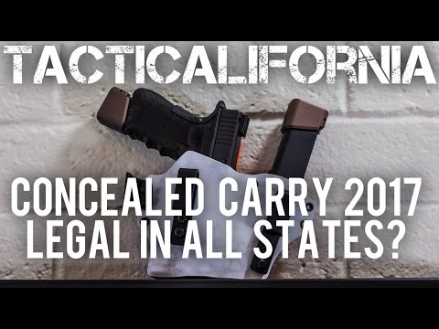 concealed carry everywhere essay Good essays: concealed carry bills - walking into your favorite restaurant, you notice multiple people carrying pistols on their hips one may believe that this is illegal, but every day more states are passing concealed carry bills concealed carry is becoming more common in public venues due to the passing of bills in more states.