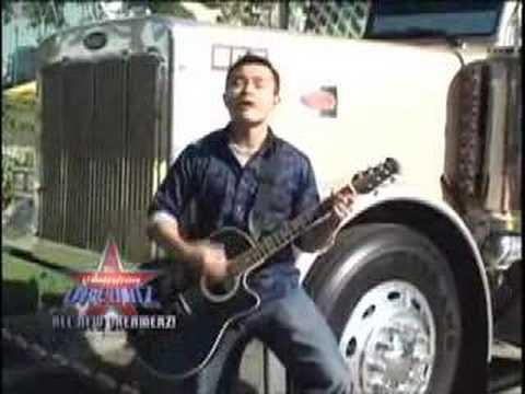 """American Dreamz"" Clip Featuring Burmese-American Actor Adrian Zaw"