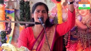 रुकमणी विवाह में शास्त्री के जबरदस्त झटके hd video programs//Baveeta Shastri