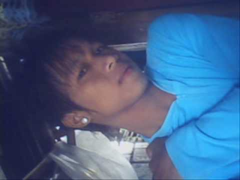 Huling Awit By Bs13 video