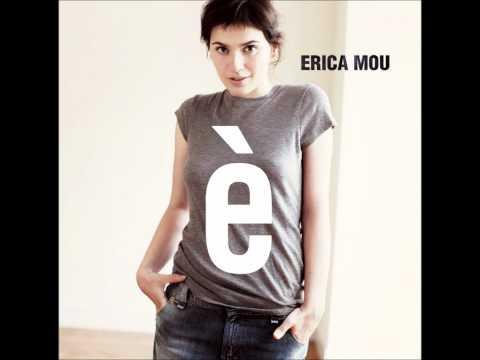 Erica Mou - Giungla