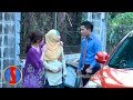 Aku Bukan Anak Haram eps 12 Full - Official ASProduction
