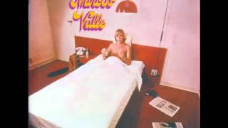 Marcos Valle Lp 1970 Album Completo Full Album