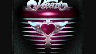Watch Heart Hey You video