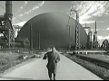 Quatermass II: Enemy From Space (1957) With Sidney James , John Longden, Brian Donlevy Movie