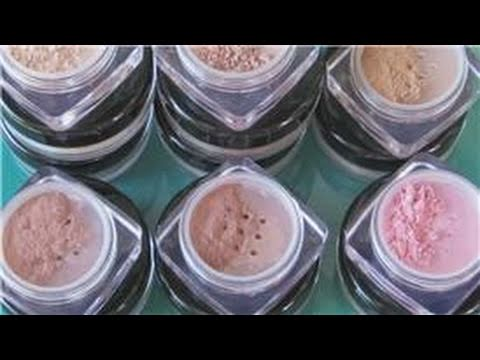 Acne Prone Skin Care : Beauty Tips for Oily Skin