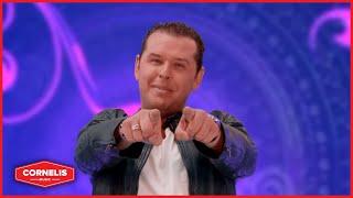John West  - Jij Laat Me Leven (DJ GALAGA REMIX)