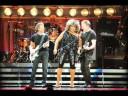 "Branden Stone singing ""STEAMY WINDOWS"" Tina Turner Tribute"
