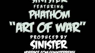 Watch Phathom Flow video