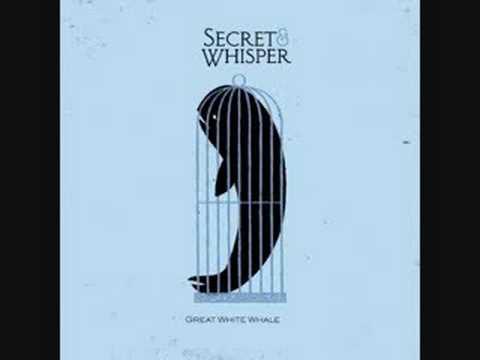 Great White Whale Secret And Whisper Secret and Whisper Gre...