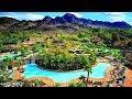 Pointe Hilton Squaw Peak Resort, Phoenix, Arizona, USA, 4 star hotel