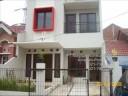 Kontraktor Rumah Minimalis Jakarta