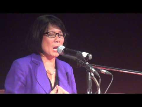 Toronto Mayoral Debate: Blacks and other Minorities (Olivia Chow, John ...