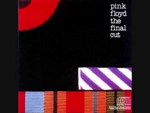 [HD] Pink Floyd - The Final Cut