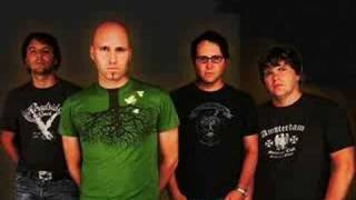 Watch Vertical Horizon Wash Away video