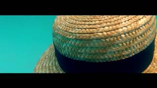 Stonebwoy - Submarine Remix [Official Video]